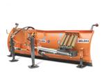 frontal-sne-blad-med-universel-plade-til-traktor-ln-175-a