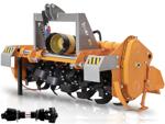 tung-jordfræser-for-traktorer-hydraulisk-sideforskydning-dfh-idr-150