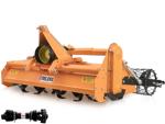 justerbar-stennedlægger-for-traktorer-dfu-140