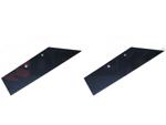 2-knive-til-plov-ddp-30