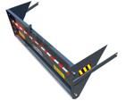 bagklap-prm-160-h