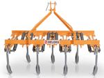 7-tind-kultivator-bredde-169cm-til-jordforberedelse-og-fjernelse-af-ukrudt-mod-de-165-7