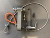 mekanisk-sæt-til-pri-140-l