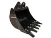 skovl-til-mini-gravemaskin-bhb-500