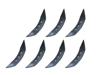 7-knive-til-kultivator