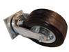 reservehjul-uden-ben-til-sneblad-serie-ssh-lnv-315