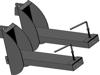 gaffeltruck-fæste-140l