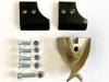 2-knive-spids-for-spids-ø10cm