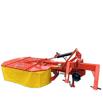 rotorklipper-til-traktor