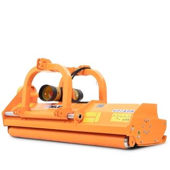 reversibel-slagleklipper-slagleklipper-med-sideforskydning-til-traktorer