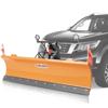 frontsnøblad til jeep pick ups suv er og varevogne deleks