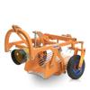 kartoffeloptager til traktor