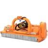 professionel slagleklipper slagleklipper til traktor tung slagleklipper med hammerslagler eller y knive
